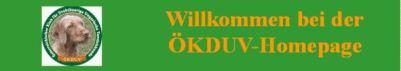 Österreichischer Klub für drahthaarige ungarische Vorstehhunde