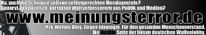 Header meinungsterror.de