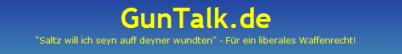 waffenpflege.tetra-gun.de