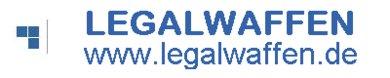 www.legalwaffen.de