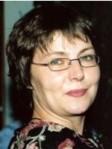 Katja Triebel