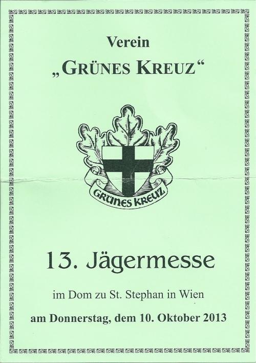 Jägermesse 2013_1