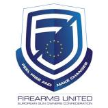 Firearms United