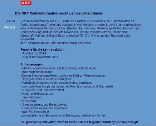 ORF_MiHiGru