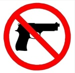 no guns jpeg