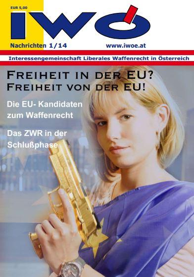 IWÖN_Titelseite_1-14