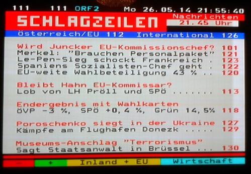 ORF_TT_260514