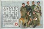 """Scan aus """"Heute"""" vom 22.09.2014"""