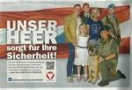 """Scan aus """"Heute"""" vom 06.10.2014"""